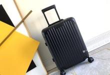 高仿日默瓦拉杆箱/Rimowa Original 925系列行李箱 22寸-日默瓦拉杆箱